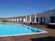 Pousada Palacio de Estoi Hotel Algarve hip