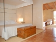 Son Bernadinet Campos Majorca Spain Suite