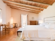 Son Bernadinet Campos Majorca Spain Junior Suite