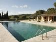 Son Bernadinet Campos Majorca Spain Pool