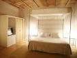 Son Bernadinet Campos Majorca Spain Double Room