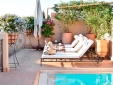 Best Riad Abracadabra Marrakech Secretplaces