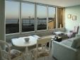 LX Boutique Hotel Best City Vibe Secretplaces