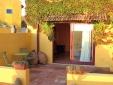 Quinta da Faianca Almozageme lisboa costa hotel b&b con encanto apartamento
