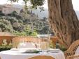 Belmond La Residencia soller hotel lujo