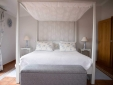 Zavial Master Suite with Sea View