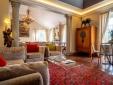 Casa Vela Cascais Hotel B&B boutique