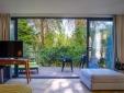Casa Vela Cascais Hotel B&B