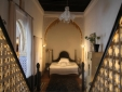 Dar Mayssane Rabat Marruecos Hotel Boutique Riad