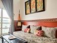 Ryad Watier Essaouira Hotel con encanto