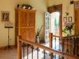 Barosse rural hotel con encanto escapada romantica vacaciones en pareja España Barós Huesca