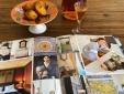 Palacio de Ramalhete Hotel en Lisboa boutique romantico con encanto pequeño