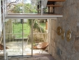 Casa dos Guindais Porto Hotel boutique hotel design con encanto