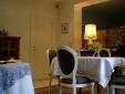B&B Charm 'n Bruges hotel b&b