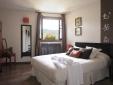 Casa Muria hotel boutique aragon