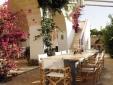Masseria Montenapoleone brindisi Puglia hotel romantico
