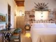 Masseria Montenapoleone brindisi Puglia hotel con encanto