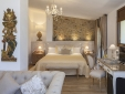El Raco de Madremanya Girona costa brava Hotel