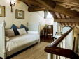 Tenuta Poggio al Casone Tuscany pisa Apartments boutique best