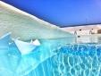 Pino di Loto Luxury Apartamentos islas  cyclades hotel boutique
