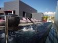 The Vine Funchal Madeira Portugal Hotel de lujo de diseño Enoturismo Boutique