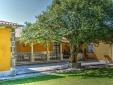Quinta da Bouça d'Arques HOTEL VIANA DO CASTELO con encanto