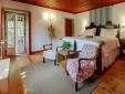 Quinta da Bouça d'Arques HOTEL VIANA DO CAASTELO BEST