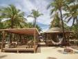 Dreamland Bungalows Bahia Maraú Best Hotel