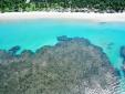 Dreamland Bungalows Bahia Maraú Best Hotel con encanto