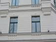 Louisa's Place Hotel Berlin