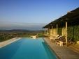 Conti di San Bonifacio Wine Resort Hotel romantic