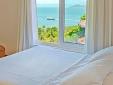 Pousada Abracadabra Buzios Brasil con encanto de diseño de lujo Hotel