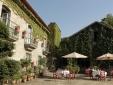 Casa de Juste am  Douro Hotel con encanto en el campo romantico