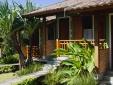 Villa Bebek Praia do Camburizinho São Sebastião Brasil Hotel
