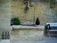 Demeure Monte Arena Suite Bedroom