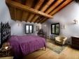 Dimora Bolsone hotel Lake Garda Italy