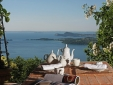 Dimora Bolsone hotel Lake Garda