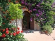 Dimora Bolsone hotel Lake Garda charming