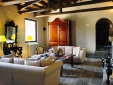 Mandranova Resort boutique hotel sicilia