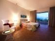 Borgo la Pietraia Country House hotel