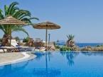 Hotel Kavos Naxos
