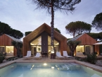 Sublime Comporta Country Retreat & Restaurant