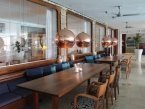 Restaurant Portixol