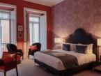 Dear Lisbon - Gallery House