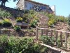 Quinta do Fortunato