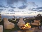 Ericeira Ocean View Villa