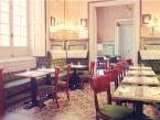 Hotel Taberna del Alabardero