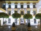 Hotel Las Casas del Rey de Baeza