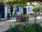 casaDoria rooms & restaurant