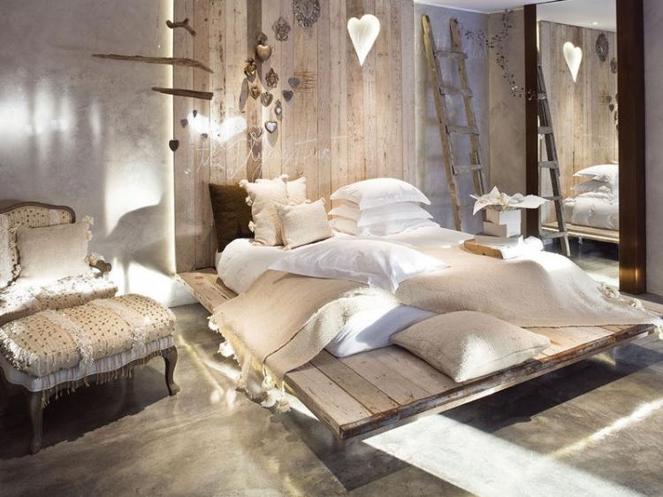 Hoteles Románticos y de Luna de Miel